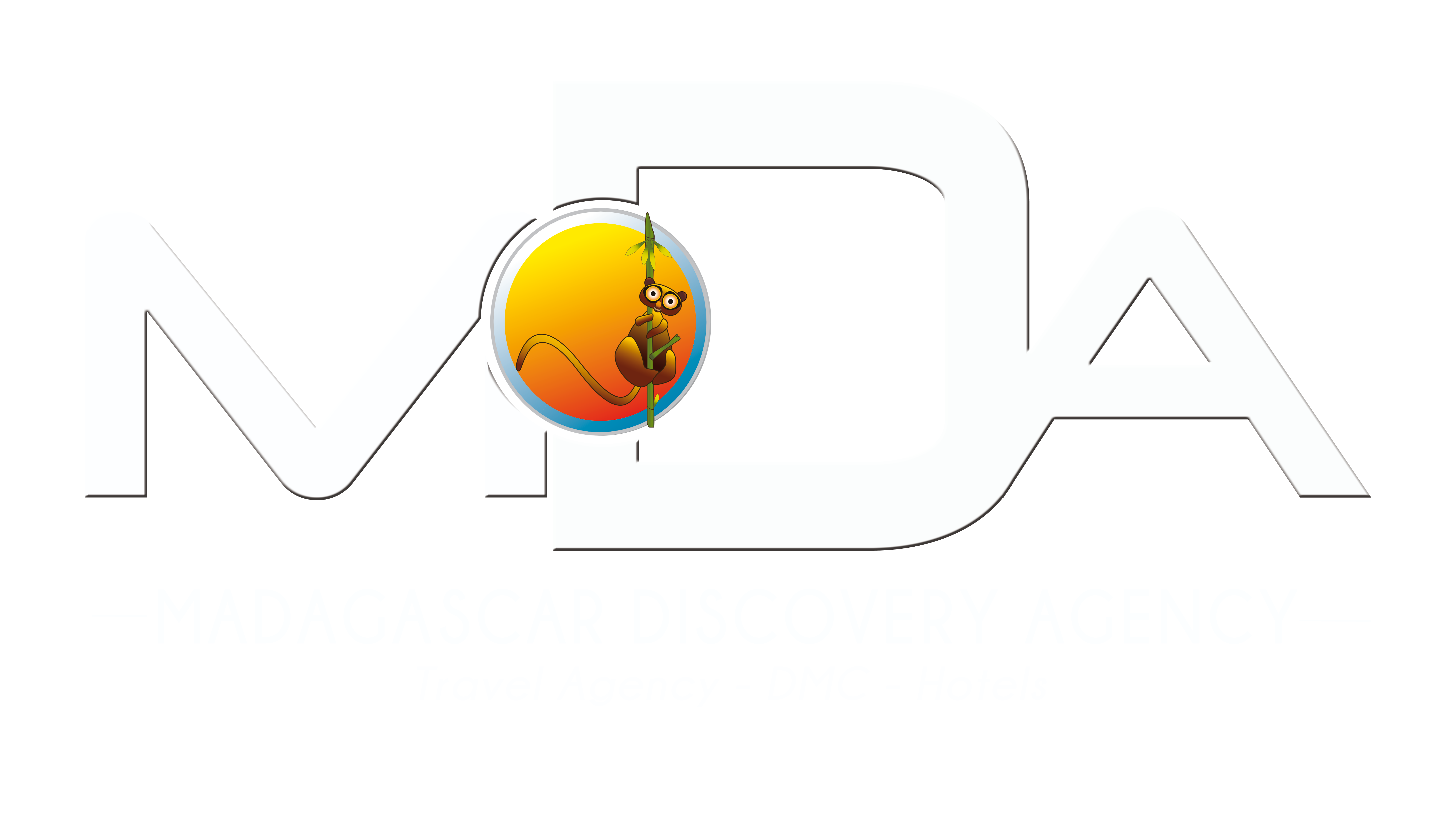 MADAGASCAR DISCOVERY AGENCY / Travel Agency – DMC